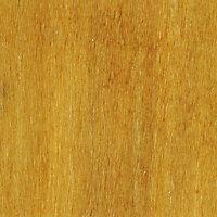 Lasure bois Bondex Chêne clair 5L - 12 ans