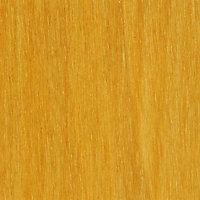 Lasure bois Bondex Chêne doré 5 ans 5L + 20%