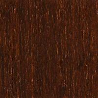 Lasure bois Bondex Chêne moyen 5L - 8 ans