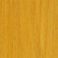Lasure bois Bondex Ultim' protect Chêne doré 12 ans 5L + 20%