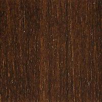 Lasure bois Bondex Ultim' protect Chêne rustique 12 ans 5L + 20%