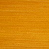 Lasure bois classique V33 Chêne clair 1L - 4 ans