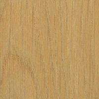 Lasure bois Colours Incolore 2,5L garantie 12 ans