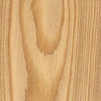 Lasure bois extérieur Syntilor Total protect incolore satiné 2.5L