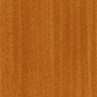 Lasure bois protection intense Chêne naturel 8 ans 5L + 20%