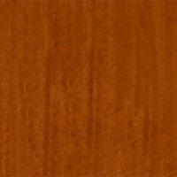 Lasure bois protection intense V33 Chêne doré 5L - 8 ans