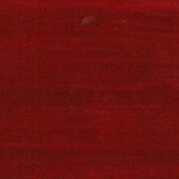 Lasure Rouge 8 ans Colours - 1 L