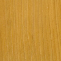 Lasure Ton chêne clair 8 ans Colours - 5 L
