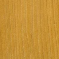 Lasure Ton chêne doré 4 ans Colours - 5 L