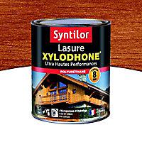 Lasure Xylodhone Syntilor Chêne doré 1L - 8 ans