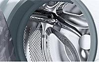 Lave-linge Bosch WAJ28057FF 7kg 1400 trs/min