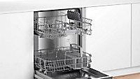 Lave vaisselle encastrable 60 cm Bosch SMV2ITX18E