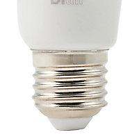 LED E27 STANDARD 75W 2700/4000K 2EN1 CCT