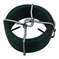 Ligaplast vert ø4 mm L.30 m