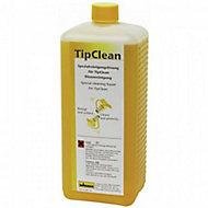 Liquide tiplean 1L pour recharge