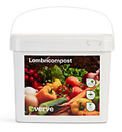 Lombricompost Verve 5L