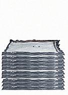 Lot de 10 sachets de compression taille M Compactor
