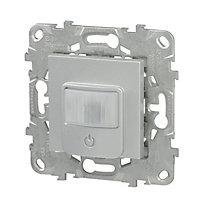 Mécanisme interrupteur automatique SCHNEIDER ELECTRIC aluminium