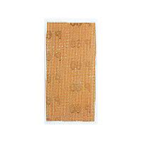 Maille de décapage 93x190mm Mac Allister - Grain 60, 4 pièces