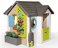 Maisonnette Garden House Smoby
