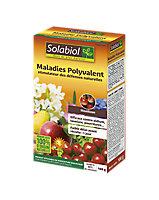 Maladies polyvalent SOLABIOL 100g