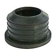 Manchon réducteur 32/40mm Somatherm