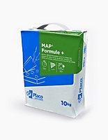 MAP® Formule + 10kg