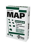 MAP® Placo Formule+ 25kg