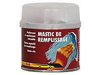 Mastic de remplissage 250 g
