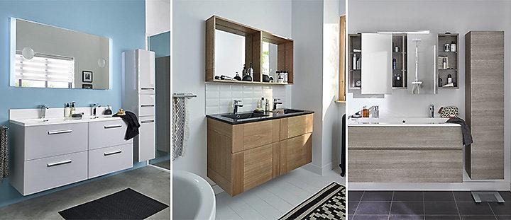 Beloya castorama interesting exquisit paroi douche italienne haus design castorama paroi douche - Promo salle de bain castorama ...