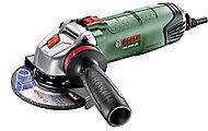 Meuleuse BoschPWS8500-125 125 mm
