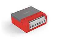 Micro module de commande éclairage Wifi pour interrupteur double
