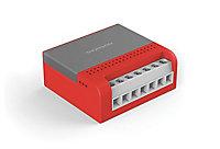 Micro module récepteur Wifi Thomson - Portail et garage