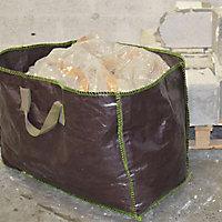 Mini bag 90 x 50 cm, 270L
