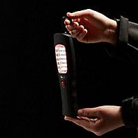 Mini lampe d'inspection LED magnétique 2 fonctions Diall 110 lumens