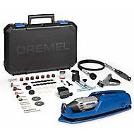 Mini outil multi-usage DREMEL 4000JP