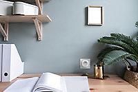Mini prise connectée Wifi intérieure Thomson