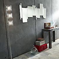 Miroir Axel piano 70 x 140 cm