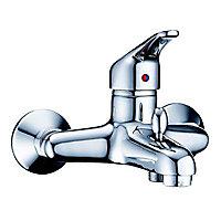 Mitigeur de bain/douche Form Varna