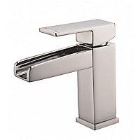 Mitigeur de lavabo Essebagno Luzz