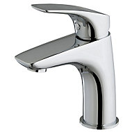Mitigeur lavabo Cooke & Lewis Mato