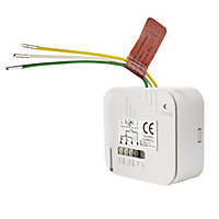 Module de commande sans fil Somfy 2401161 - Eclairage intérieur