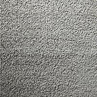 Moquette grise Savana 4 m.