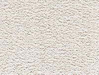 Moquette velours beige Rupel 4m (vendue à la coupe)