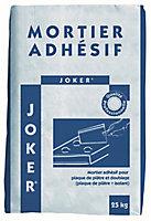 Mortier adhésif Joker 25kg
