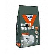 Mortier hydrofuge VPI 5kg