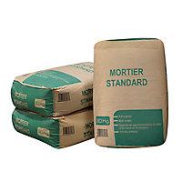 Mortier neutre 30 kg