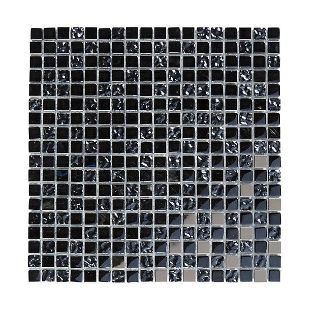 Mosaique Milaino 30 X 30 Cm Castorama