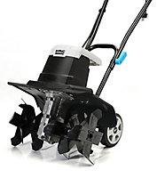 Motobineuse électrique Mac Allister MTIP1400-2 1400 W 40 cm