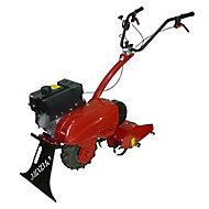 Motobineuse thermique Stafor Minimo ML24 182 cc